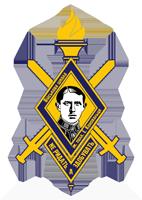 Військова школа імені полковника Євгена Коновальця