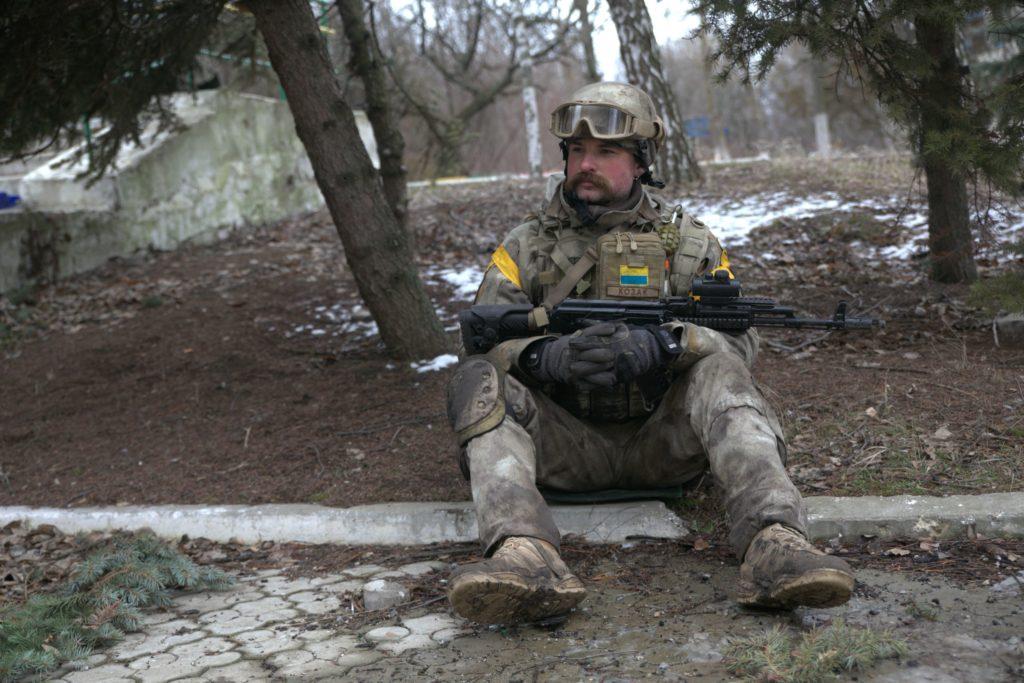 Павлополь-Широкинська наступальна операція