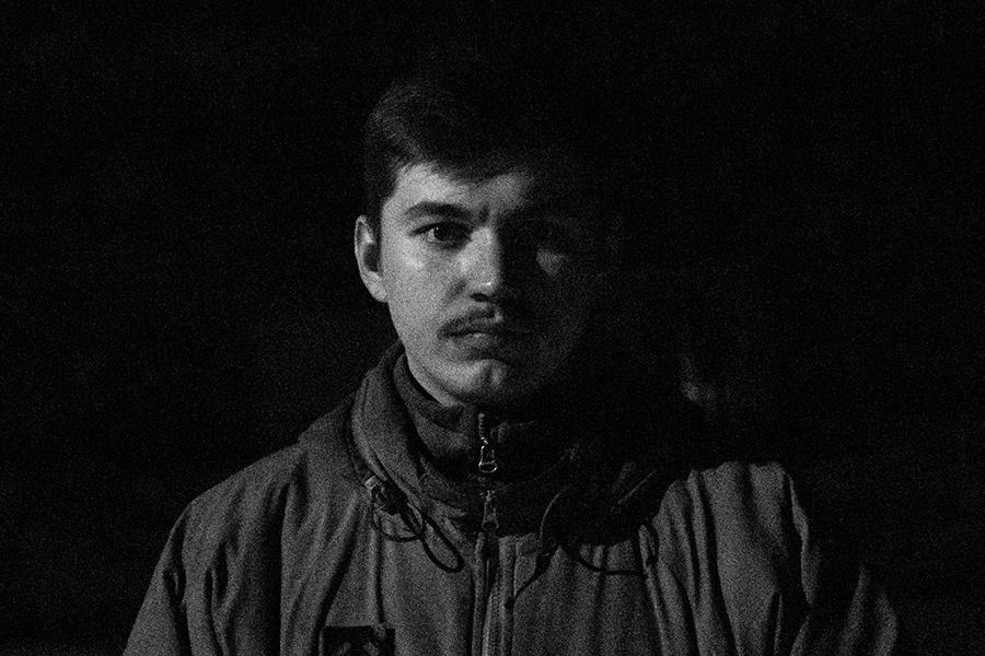 Перші результати роботи «Азову» на передовій: азовці отримали нагороди за успішне знешкодження ворога