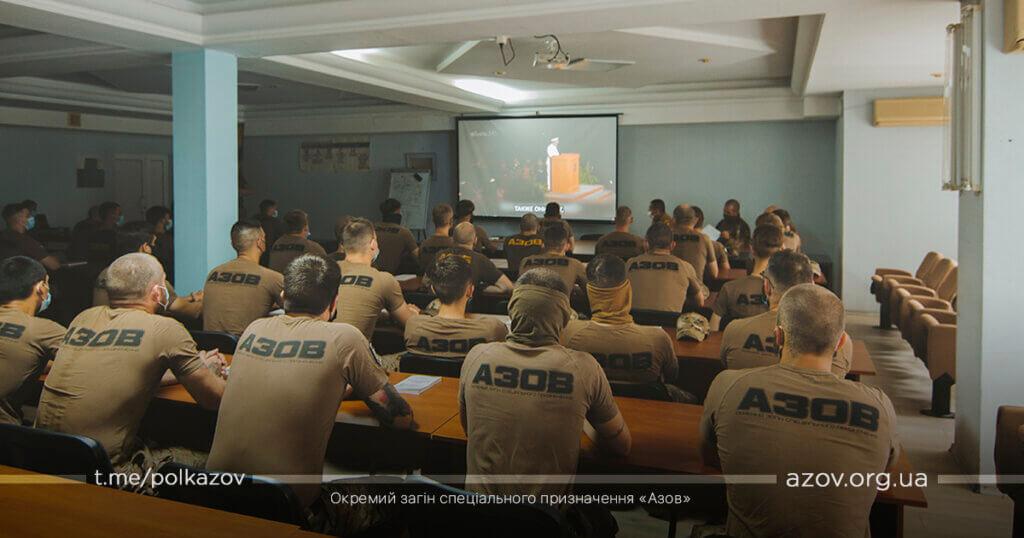 сержанти інструктори курси книги